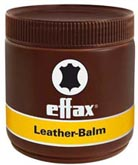 Effax_Leather_Balm_50ml