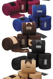 lemieux-luxury-fleece-bandages744
