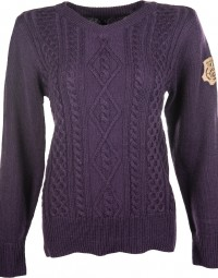 HKM_Lauria_Garrelli_Paris_Jumper_in_Dark_Lilac